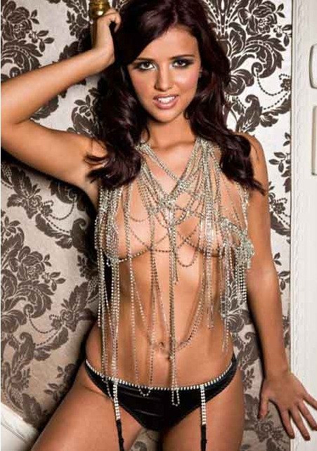 Techniques Is Normally Es Sexy Lucy Mecklenburgh Pieces